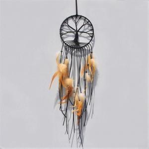 Dreamcatcher Tree of Life Velvet