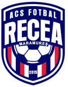ACS Fotbal Comuna Recea - liga 2