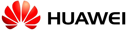 Telefoane mobile HUAWEI