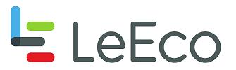 Telefoane mobile LeTv Leeco