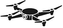 Drone cu Camera