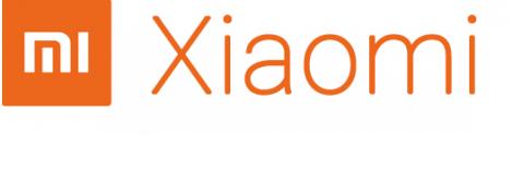 Telefoane mobile Xiaomi
