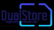 DualStore.ro