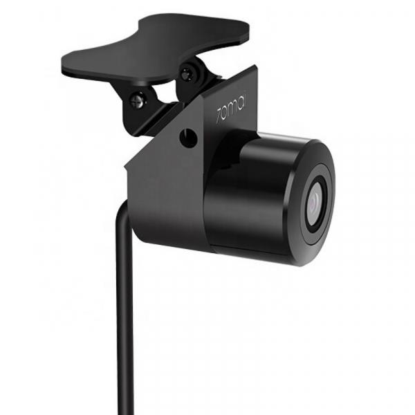 Camera auto Xiaomi 70MAI RC04 pentru marsarier, 1080px, 120°, f/1.8, Waterproof IP67 2