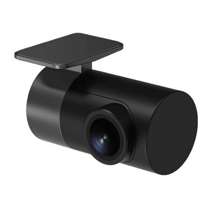 Pachet camera autoDVR Xiaomi 70MAI A800cu camera spate RC06,4K,Sony IMX415, 140°, Super Night Vision, ADAS, GPS, Monitorizare parcare 5