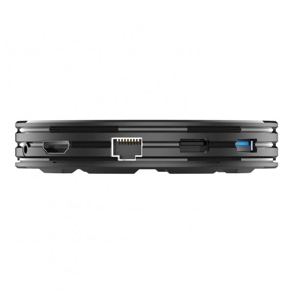 TV Box HK1 X3 4/64 2