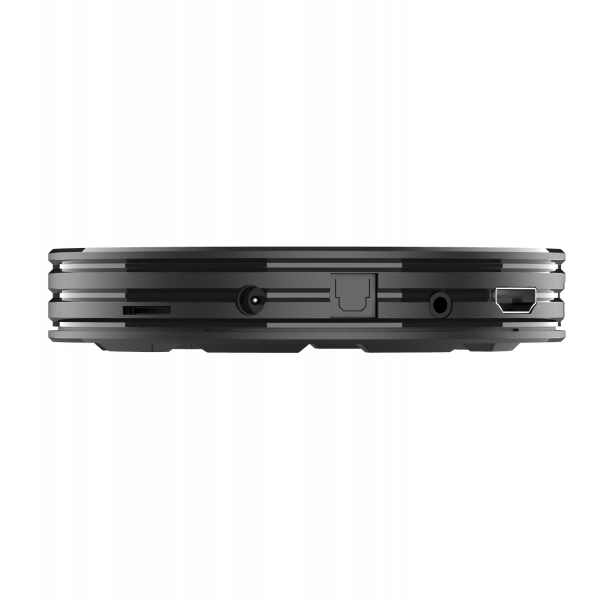 TV Box HK1 X3 4/64 3