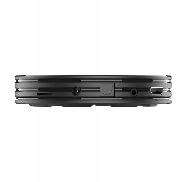 TV Box HK1 X3 4/128 3