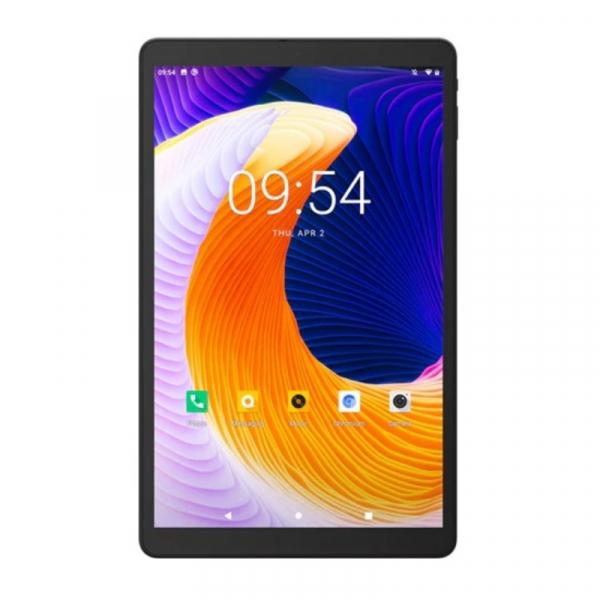 Tableta Alldocube iPlay 20 4/64 Negru 1