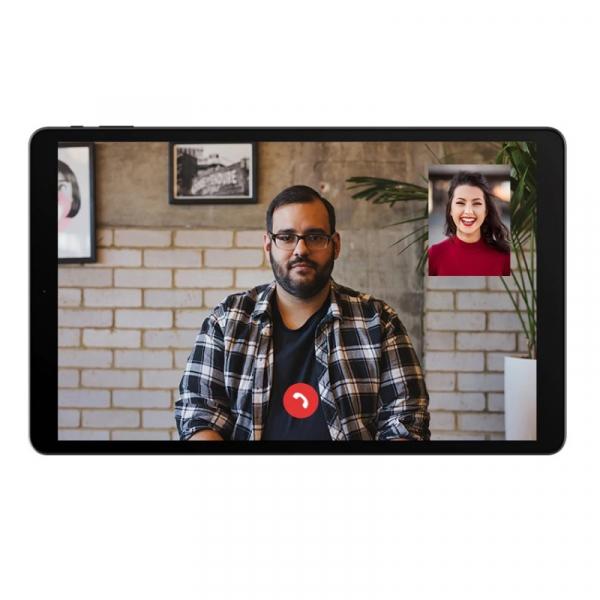 Tableta Alldocube iPlay 20 4/64 Negru 2