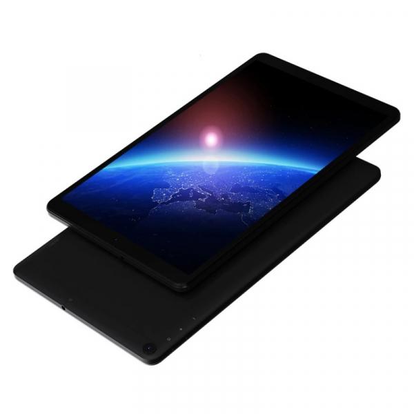 Tableta Alldocube iPlay 20 4/64 Negru 5