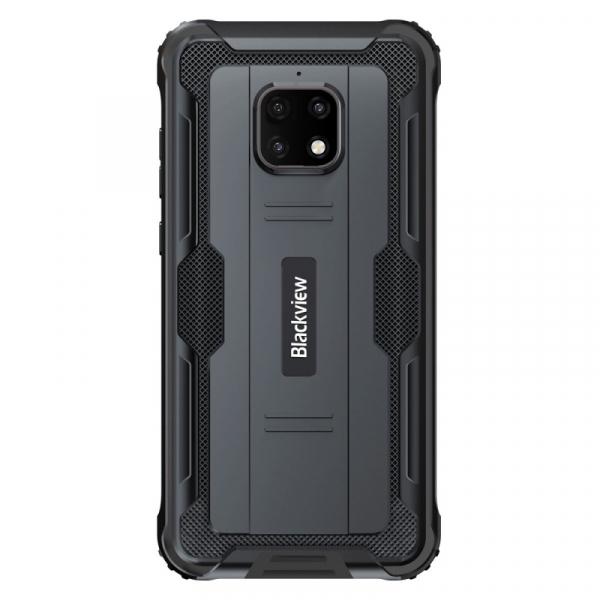 Telefon mobil Blackview BV4900 3/32 Negru 2