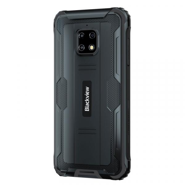 Telefon mobil Blackview BV4900 3/32 Negru 3