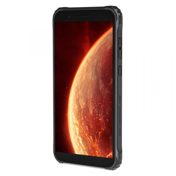 Telefon mobil Blackview BV4900 3/32 Negru 4