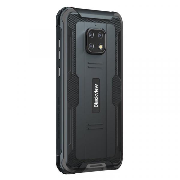 Telefon mobil Blackview BV4900 3/32 Negru 5