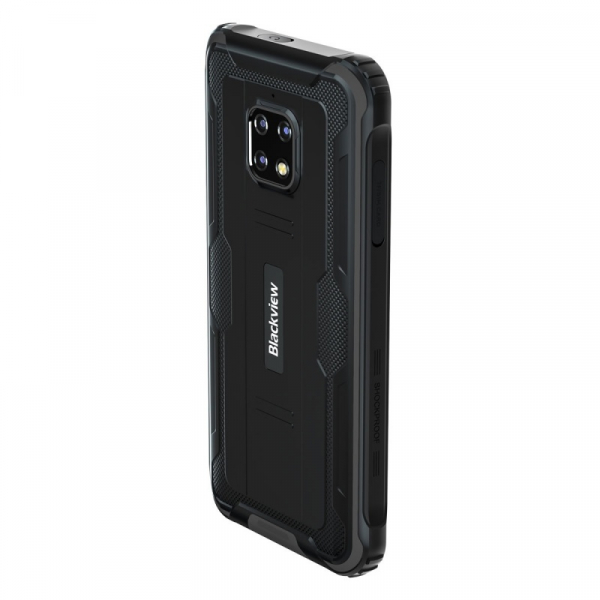 Telefon mobil Blackview BV4900 3/32 Negru 6