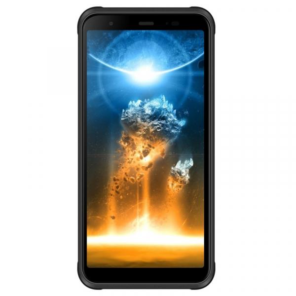 Telefon mobil Blackview BV6300 Pro 6/128 Negru 1