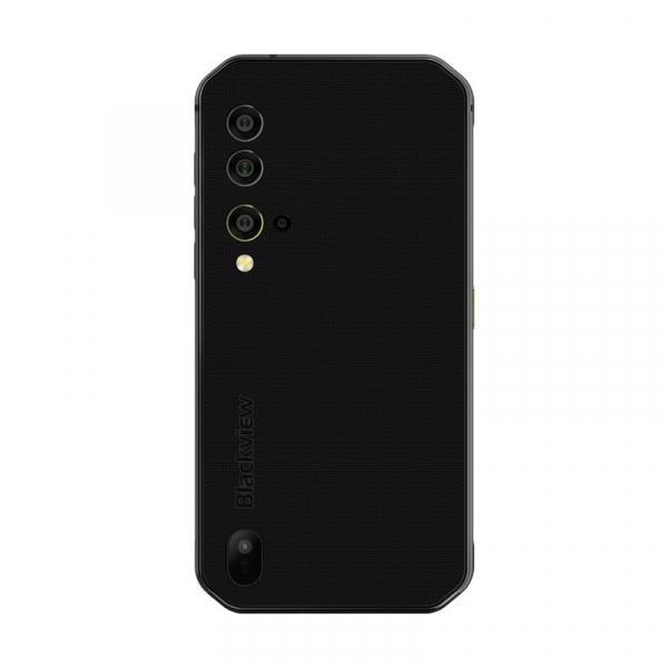 Telefon mobil Blackview BV9900 8/256 Negru 2