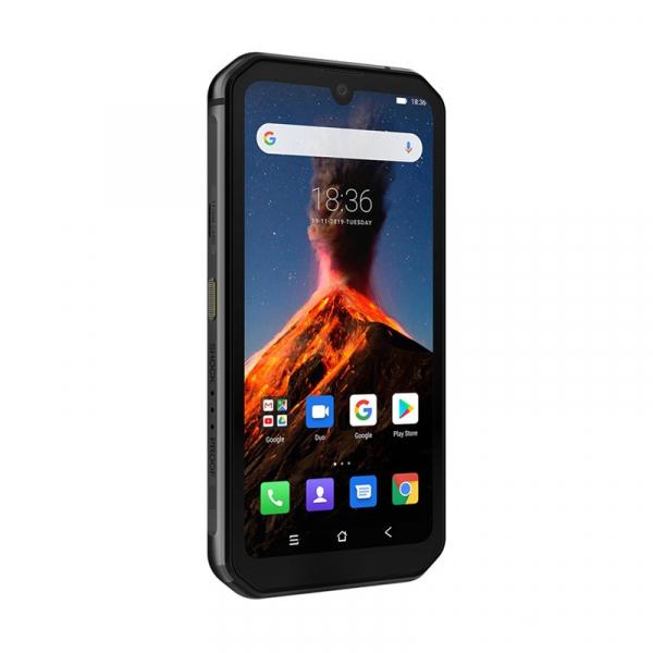 Telefon mobil Blackview BV9900 8/256 Negru 3