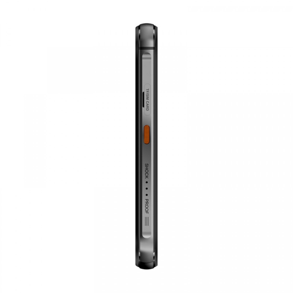 Telefon mobil Blackview BV9900 8/256 Negru 5