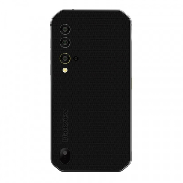 Telefon mobil Blackview BV9900E 6/128 Gri 2