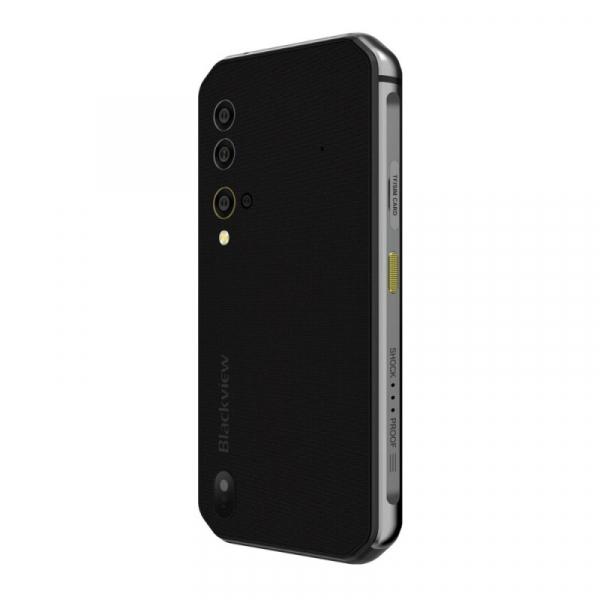 Telefon mobil Blackview BV9900E 6/128 Gri 5