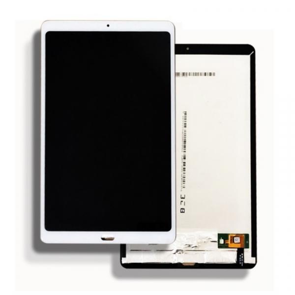 Display OGS original pentru tableta Xiaomi Mi Pad 4 Plus imagine dualstore.ro 2021