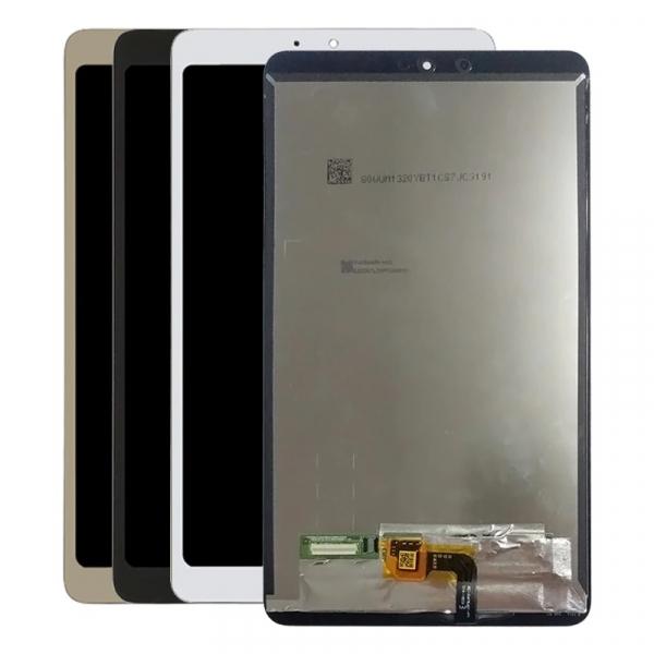 Display OGS original pentru tableta Xiaomi Mi Pad 4 imagine dualstore.ro 2021