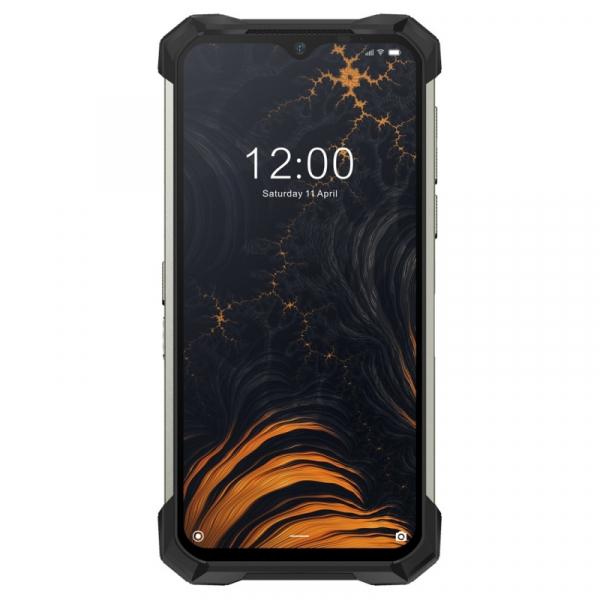 Telefon mobil Doogee S88 Pro 6/128 Negru 1