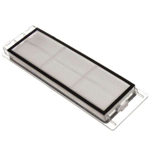 Filtru HEPA de schimb pentru Xiaomi Roborock S6 1