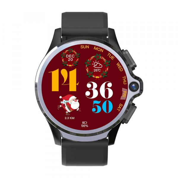 Smartwatch Kospet Prime SE 2