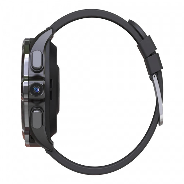 Smartwatch Kospet Prime SE 3