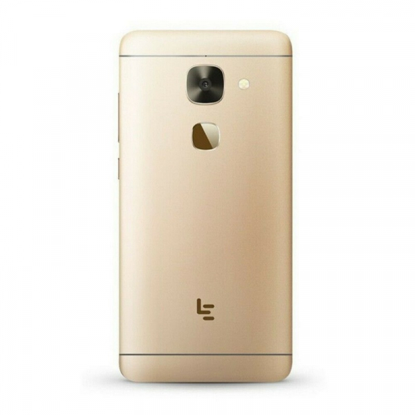 Telefon mobil LETV LeEco LE 2 X520 3/32 Gold 2
