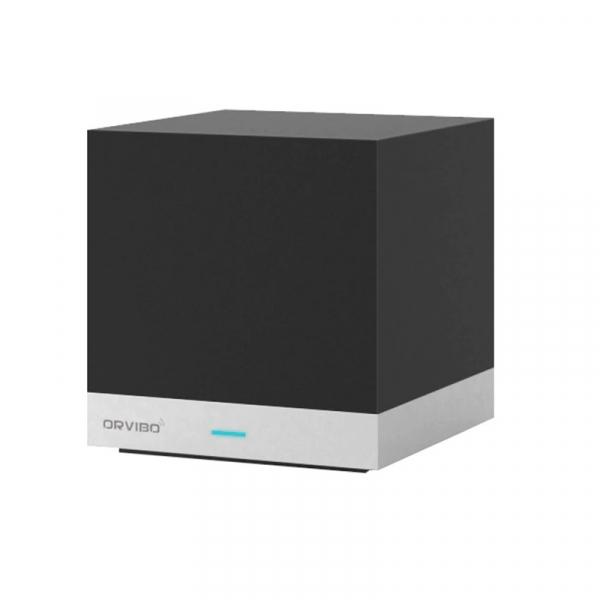Dispozitiv de control smart home Orvibo Magic Cube Zigbee Hub 1