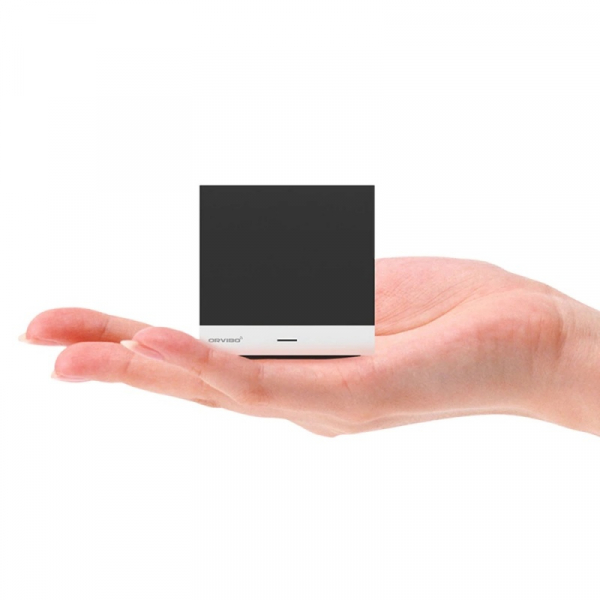 Dispozitiv de control smart home Orvibo Magic Cube Zigbee Hub 4