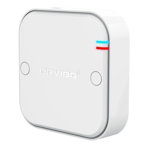 Releu smart ZigBee Orvibo Multi-Functional Relay 1