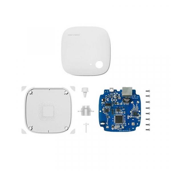 Dispozitiv de control smart home Orvibo ZigBee Mini Smart Hub 3