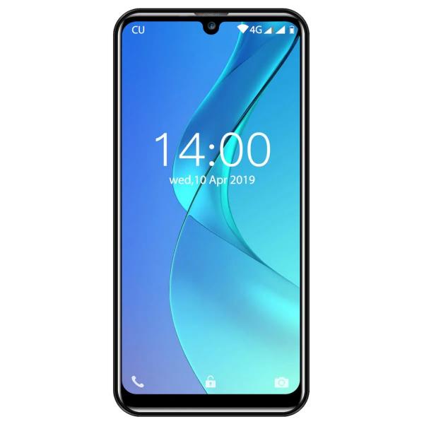 Telefon mobil Oukitel C16 Pro 1