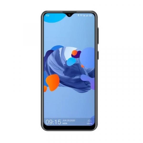 Telefon mobil Oukitel C19 2/16 Negru 1