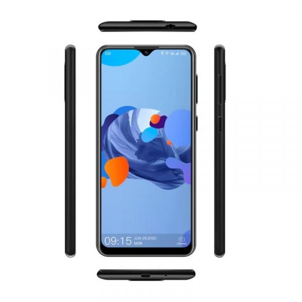 Telefon mobil Oukitel C19 2/16 Negru 3