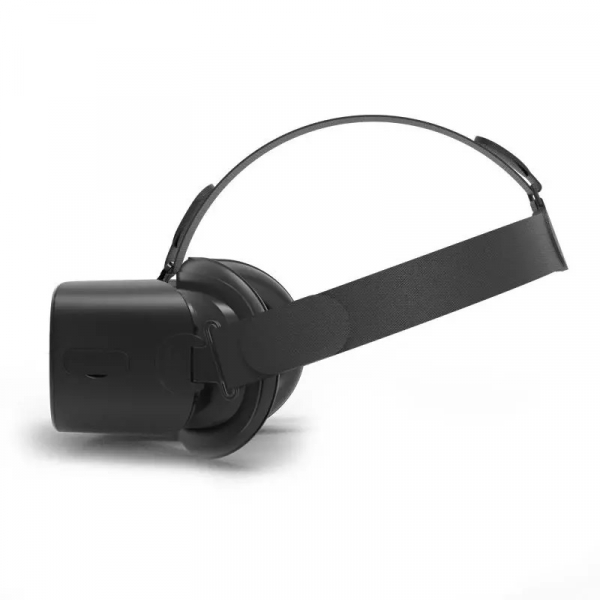 """Ochelari realitate virtuala VR Shinecon AIO5, 6K, 5.5"""", 2GB RAM, 16GB ROM, 1.8GHz QuadCore, Giroscop pe 9 axe, Dual WiFi, 4000mAh, Negru 4"""