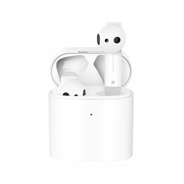 Casti wireless TWS Xiaomi Airdots Pro 2 imagine