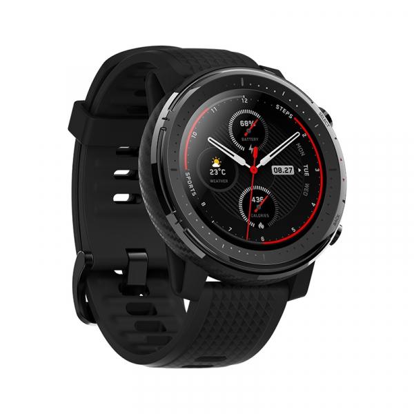Smartwatch Huami Amazfit Stratos 3 2