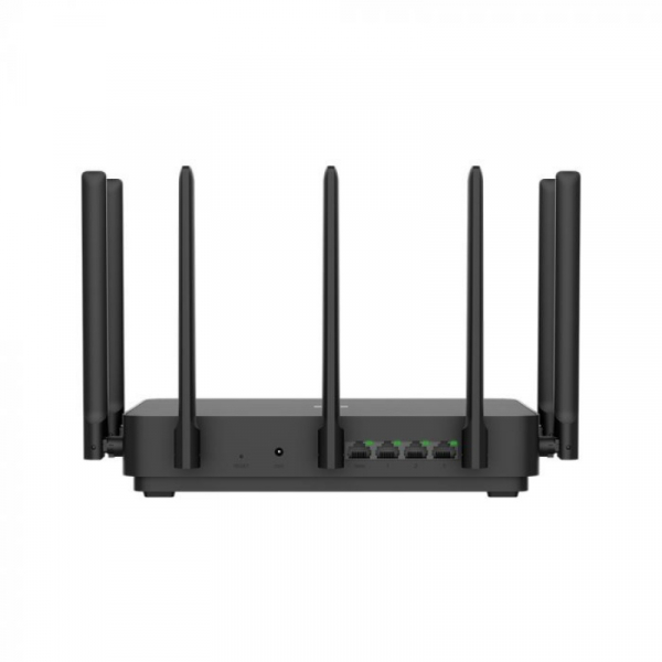 Router Wi-Fi Xiaomi Mi AIoT AC2350 Negru 2