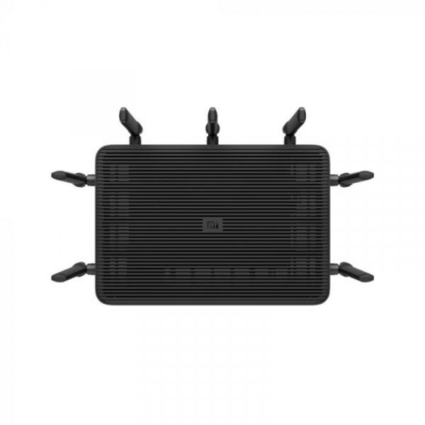 Router Wi-Fi Xiaomi Mi AIoT AC2350 Negru 3