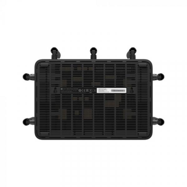 Router Wi-Fi Xiaomi Mi AIoT AC2350 Negru 4