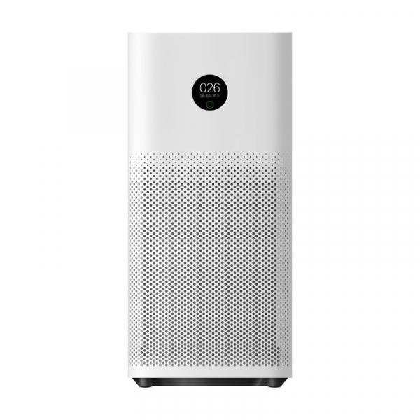 Purificator de aer Xiaomi Mi Air Purifier 3H Alb 0