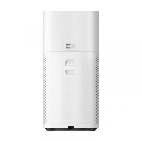 Purificator de aer Xiaomi Mi Air Purifier 3H Alb 1