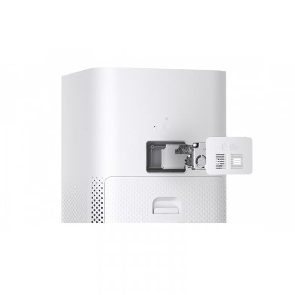 Purificator de aer Xiaomi Mi Air Purifier 3H Alb 4