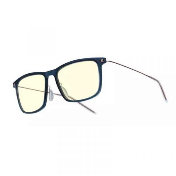 Ochelari de protectie Xiaomi Mi Computer Glasses Pro Albastru 0